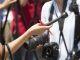 Quels cursus pour devenir journaliste ? //©Fotolia