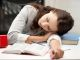 Fatigue // © Fotolia