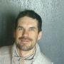 Philippe Camman, directeur associé de l'agence Sublimeo