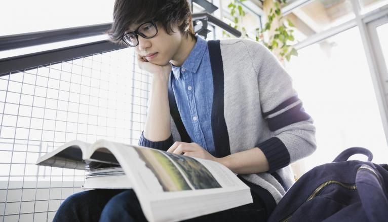 Une épreuve, trois matières : histoire, géographie et EMC