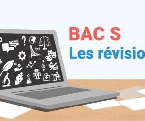 Bac S - Les révisions