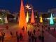 Pourquoi faire ses études à Brest - Centre-ville de Brest // © Franck Betermin //©Franck Betermin