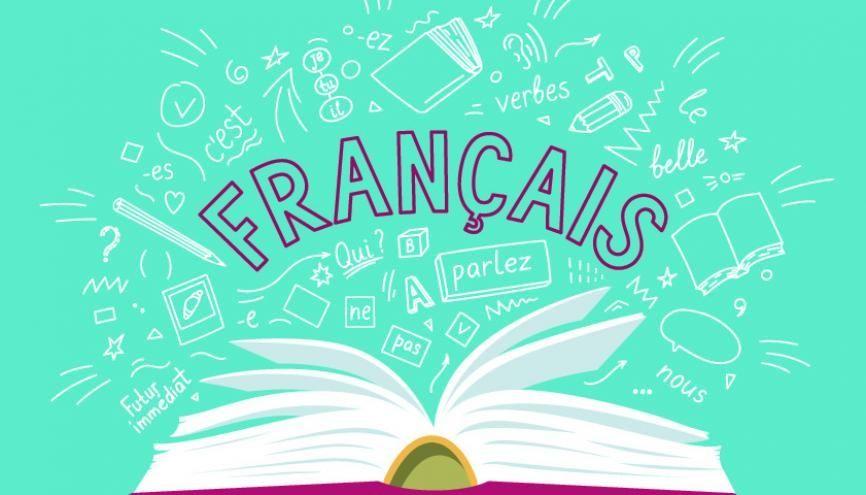 En français, vous devrez posséder des compétences transversales afin de développer votre propre pensée. //©Adobe Stock/N.Savranska
