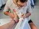 Les masseurs-kinés sont eux aussi concernés par la réforme de la PACES //©Meyer/Tendance Floue pour l'Etudiant