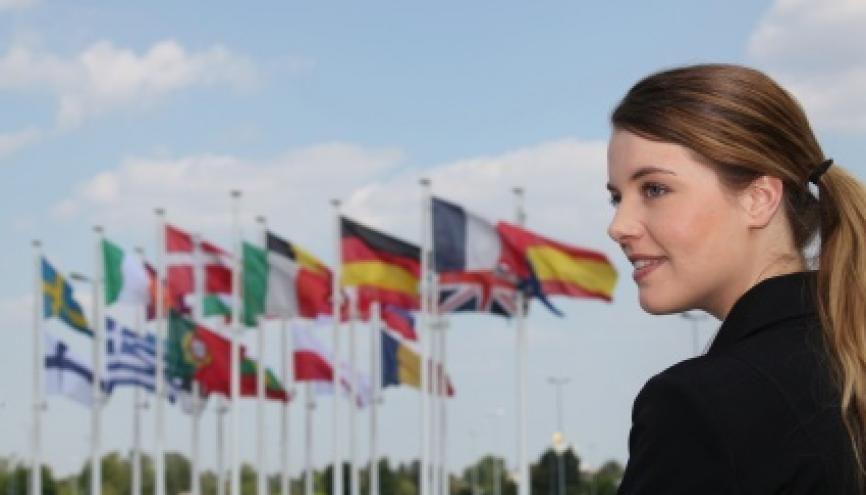 Les sources de financements sont nombreuses pour les étudiants étrangers //©l'Etudiant