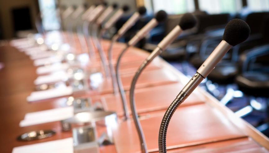 Dans chaque conseil d'administration, des étudiants élus sont chargés de vous représenter. //©shocky/Adobe Stock