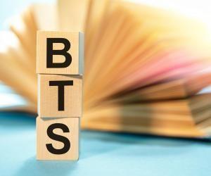 Découvrez quels lycées et établissements vous offrent les meilleures chances de réussite au BTS.