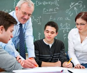 Les critères de sélection en prépa ne se limitent pas aux résultats scolaires.