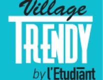 //©Village Trendy