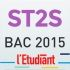 bac-st2s-2015-application-smartphone
