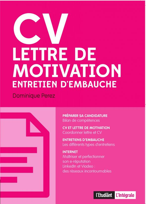 la formation  une rubrique cl u00e9 du cv pour les jeunes
