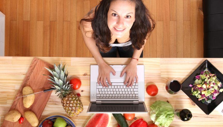 Parmi les matières enseignées en BTS diététique (outre le français, l'économie et la gestion) : techniques culinaires, régimes ou encore nutrition et alimentation. //©Fotolia
