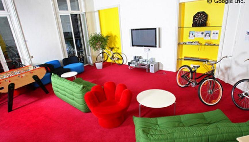 tre embauch chez google pour happy few seulement l 39 etudiant. Black Bedroom Furniture Sets. Home Design Ideas
