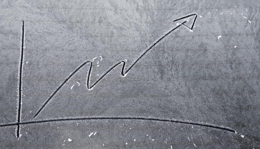 Coup de pouce de l'Education nationale : les bourses sur critères sociaux des lycéens augmentent //©plainpicture/Christoph Eberle