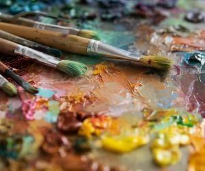Les candidats postulant à une école supérieure d'art en 2020 devront passer par le portail des établissements.