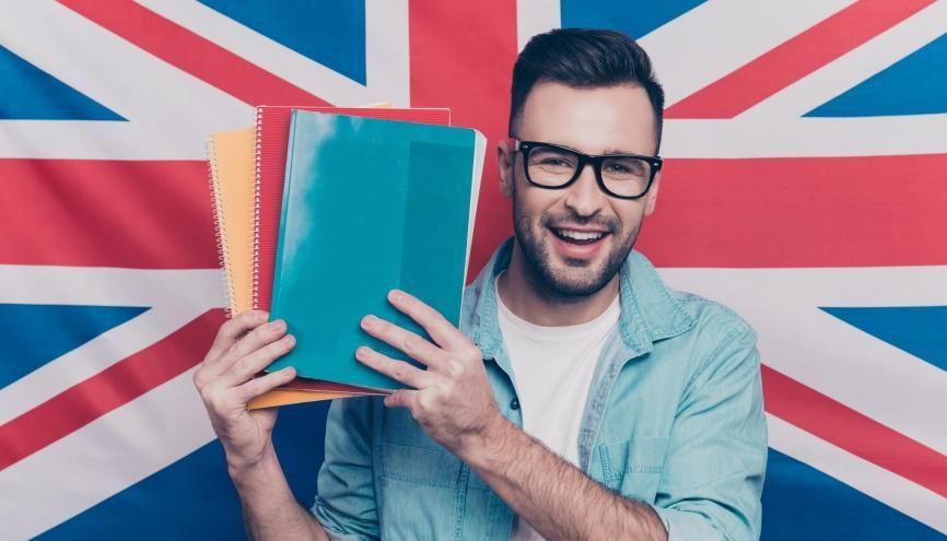 Voici nos conseils pour progresser en anglais. //©Adobe Stock/ deagreez