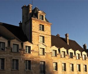 Chaque année, plus de 6.000 candidatures sont envoyées à Louis-le-Grand, l'une des voies royales menant à Polytechnique, l'ENS Ulm ou HEC.