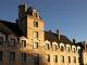 Prépa lycée Louis-de-Grand //©Lycée Louis-le-Grand