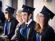 UdeM - Étudier à l'américaine, ça change quoi ? //©UdeM