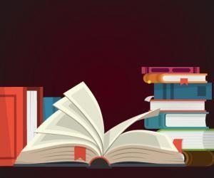 Voici le programme de la spécialité humanités, littérature et philosophie en première.
