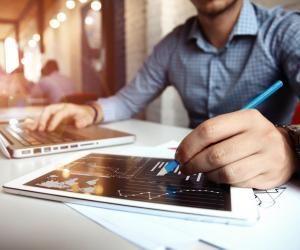 Pour trouver votre entreprise en alternance, il faut savoir quel type d'entreprise vous attire.