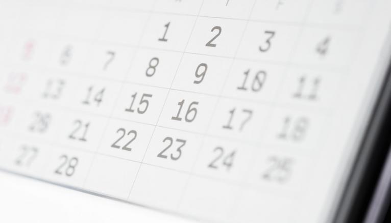 Calendrier Brevet 2022 Dates du brevet 2021 : le calendrier des épreuves   L'Etudiant