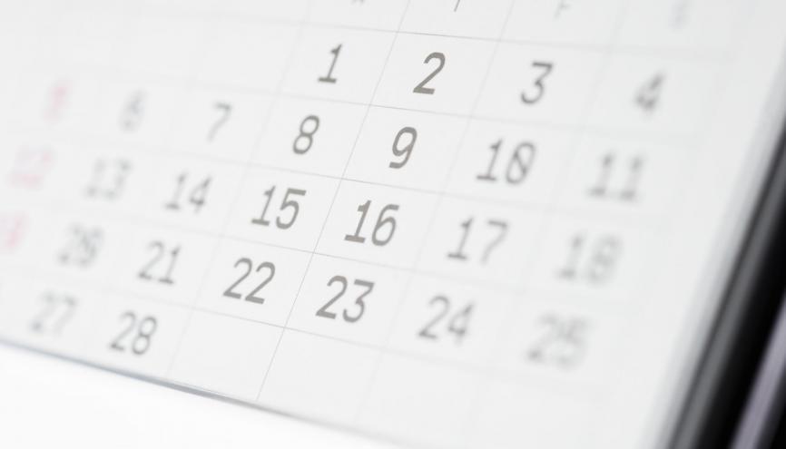Dates du brevet : les élèves de troisième de métropole plancheront les 1er et 2 juillet 2019. //©plainpicture/fStop/Ragnar Schmuck