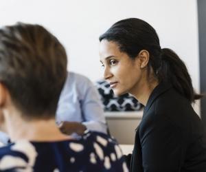 Pour limiter le stress, préparez vos réunions !
