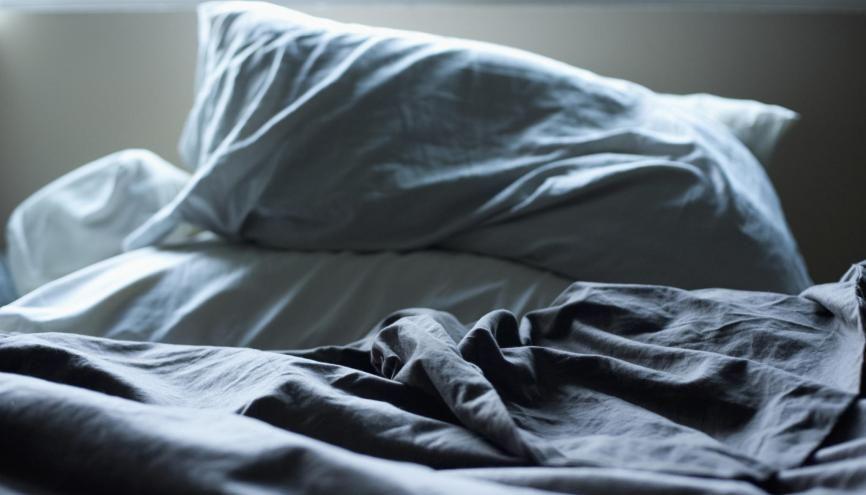 Les lits connectés d'une résidence universitaire font polémique — Rennes