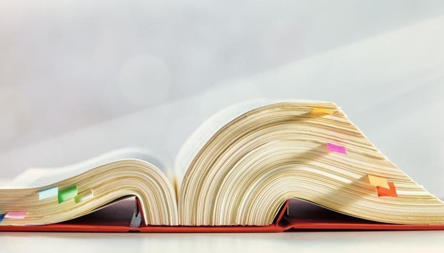 Pour travailler dans le domaine juridique, il existe de nombreuses filières courtes. //©Ingo Bartussek/AdobeStock
