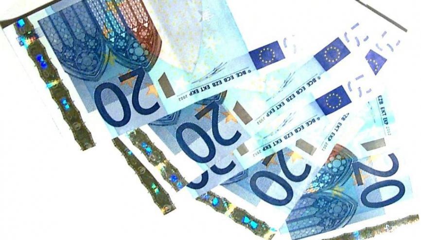 Dans certains cas, il est possible de faire une demande de réévalutation de bourse //©Fotolia