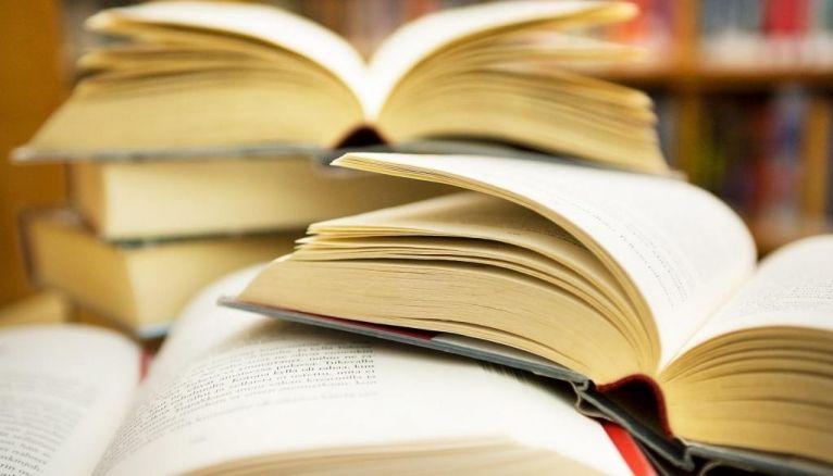 Les prépas littéraires mènent aux ENS, aux grandes écoles de commerce et aux IEP.