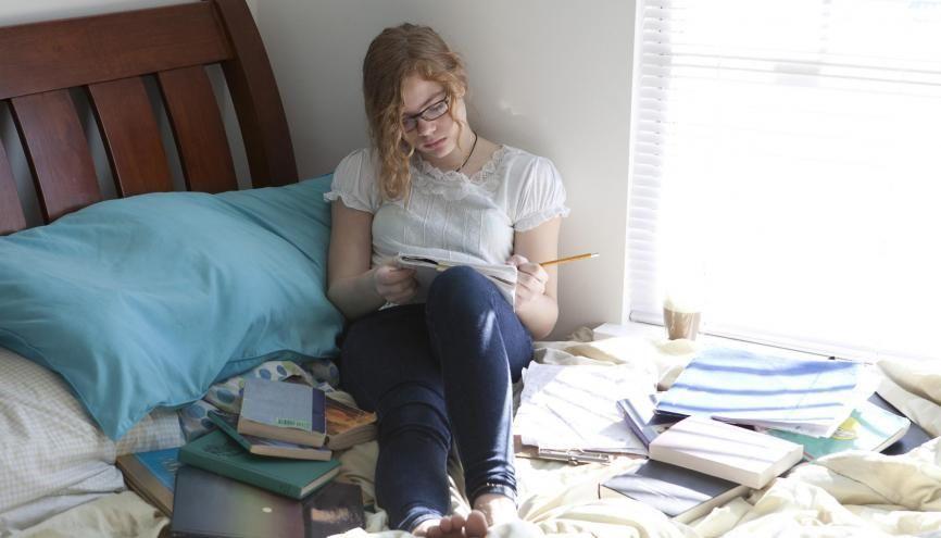 première dans College Dating senior dans collège meilleures lignes d'introduction pour la datation