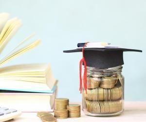 Cette année, les étudiants boursiers toucheront entre 102 et 561 € chaque mois selon leur échelon.