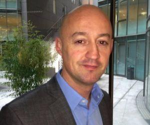 Laurent Combalbert est aujourd'hui consultant expert en négociation.
