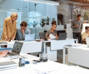 Depuis plus de trente ans, les différents gouvernements ont lancé plusieurs plans pour l'emploi des jeunes.
