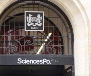 Sciences po Paris a décidé de fermer les portes de ses sites parisiens après une hausse significative des contaminations.