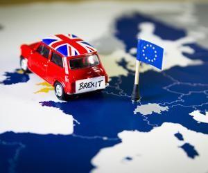 Avec le Brexit, de nouvelles règles s'appliquent pour les jeunes diplômés voulant travailler au Royaume-Uni.