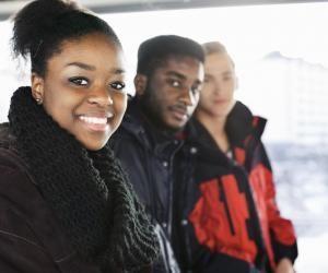 35 % des jeunes de 15 à 30 ans s'engagent tous les ans dans la vie publique.