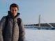 Étudiant à ScienceS po Lille , Mathis a profité du partenariat de son école avec la Finlande. //©Photo fournie par le témoin