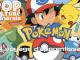 Pokémon : le voyage d'apprentissage //©l'Etudiant