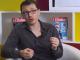 Vidéo bac ES : comment réussir l'épreuve de SES ? //©letudiant.fr