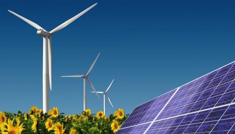 Le secteur éolien recrute les diplômés des filières courtes spécialisées.