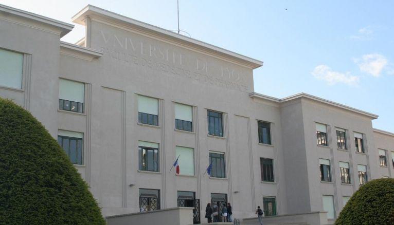 L'université Lyon 1 accueille des places du nombre complémentaire de reçus en 2e année de médecine.