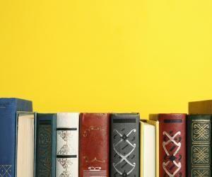 Voici ce qui vous attend pour les épreuves de spécialités littéraires.