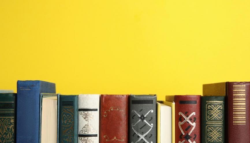 Voici ce qui vous attend pour les épreuves de spécialités littéraires. //©Adobe Stock/New Africa