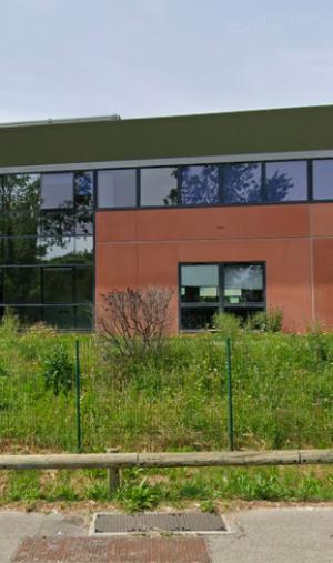 Le campus de SupInfo de Marseille est l'un des 14 établissements fermés du groupe SupInfo racheté par IONIS.