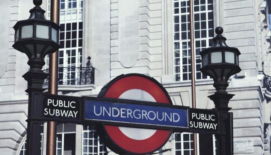 Le gouvernement se veut rassurant pour les étudiants européens au Royaume-Uni. //©Fotolia