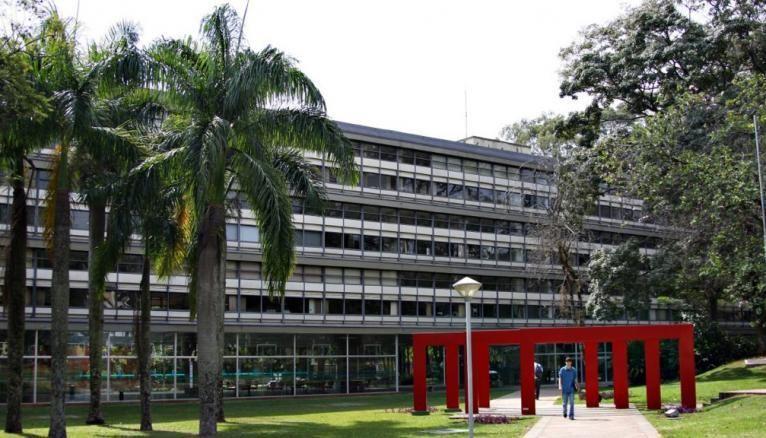 L'université de São Paulo est une université publique fédérale parmi les plus réputées du pays.