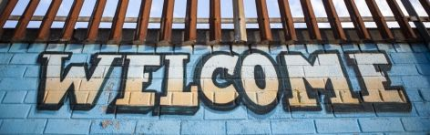 Logement Un Acces Encore Plus Restreint A L Apl L Etudiant